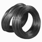 Проволока стальная ГОСТ 3282-74 т/о 1,2мм